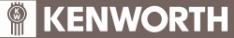 Kenworth-logo-bandw.jpg