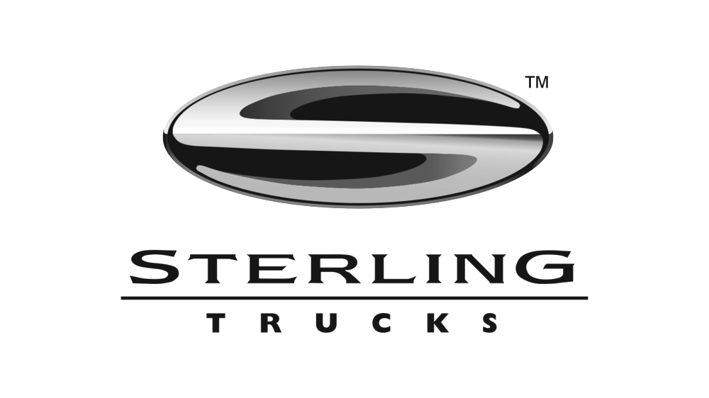 Sterling-logo-1366x768.png