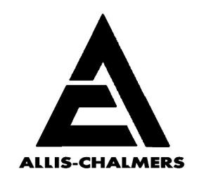 ALLIS CHALMERS BATTERIES ALTERNATORS ELECTRICAL PARTS.jpg