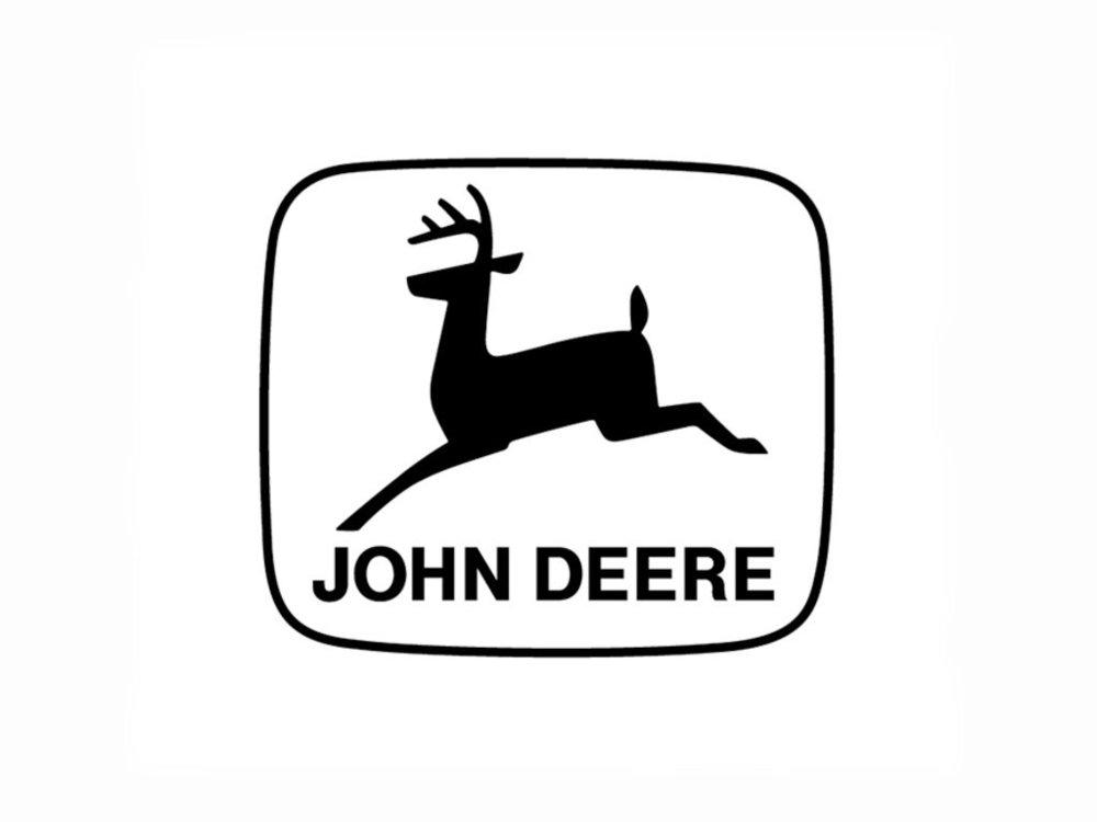 john-deer-alternator-dc-rotating-electrical-parts.jpg