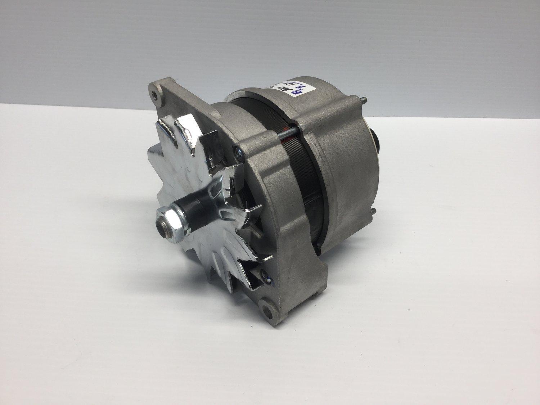 Bosch Parts — B&F Auto Electric | Calgary AB