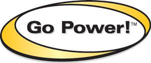Go Power Inverters