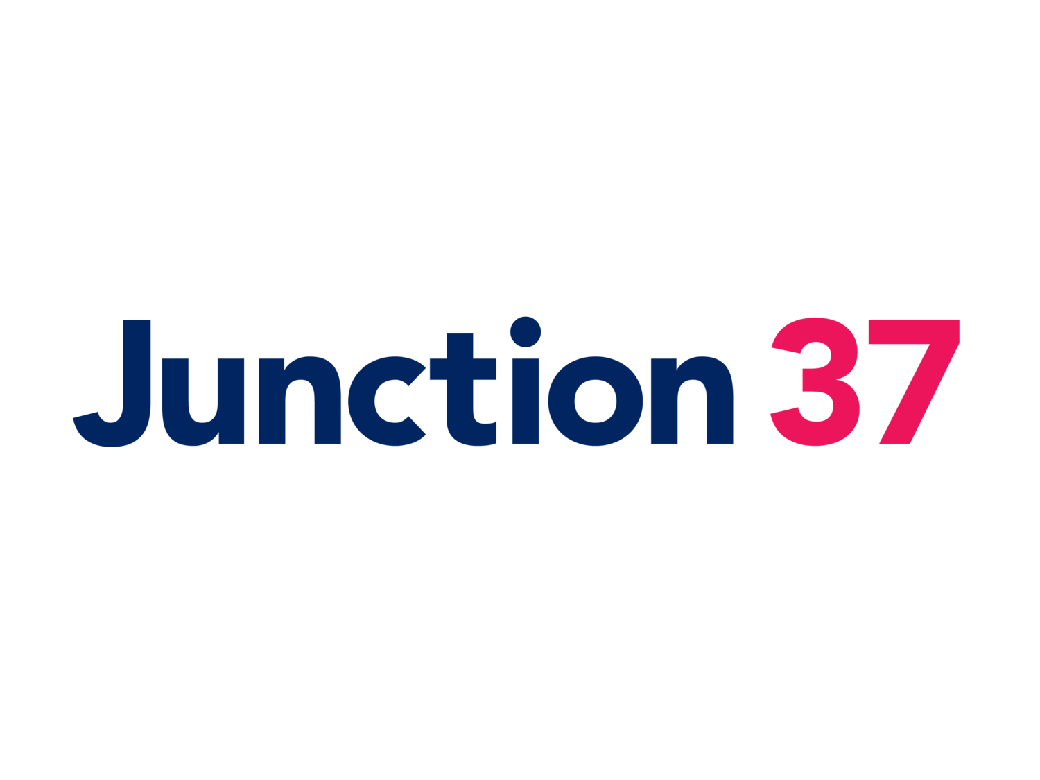Junction 37 | DARE TO BE DIFFERENT