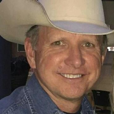 Vice President   Rob Wilson