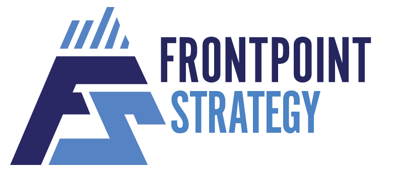 Frontpoint Strategy