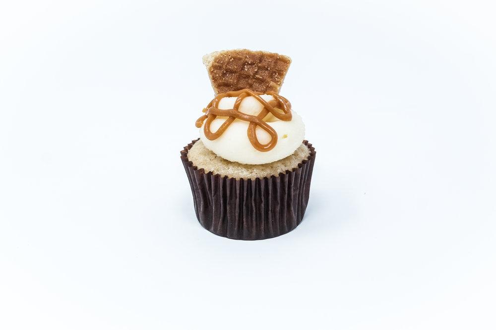 minicupcakes1_6-8.jpg