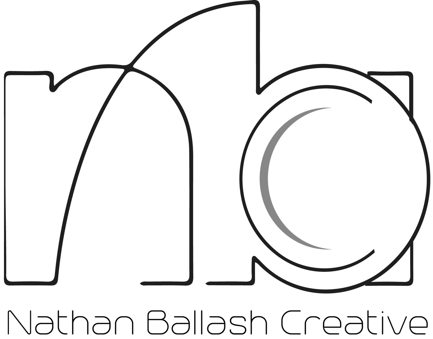 Nathan Ballash Creative