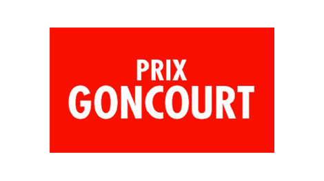 prix-goncourt.png