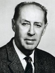 Sándor Márai (1900 - 1989) Košice, Eslovaquia.