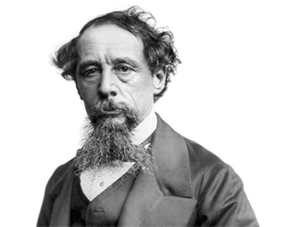 dickens1_1.png
