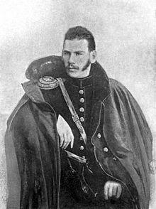 220px-Lev_Nikolayevich_Tolstoy_1854.jpg