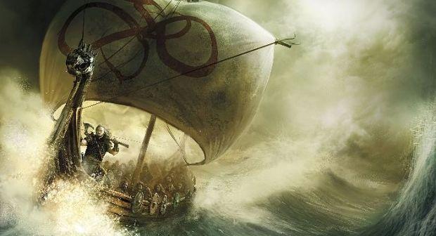 peso Oponerse a explosión  CUENTO: El cuento más hermoso del mundo - Rudyard Kipling | ▻ El Estante  Literario® ¡Buena lectura! ─ Reseñas de libros.