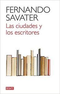 Las-ciudades-y-los-escritores-Savater-193x300.jpg
