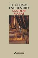 Compra el libro y apoya a El Estante Literario.  ¡GRACIAS! :D