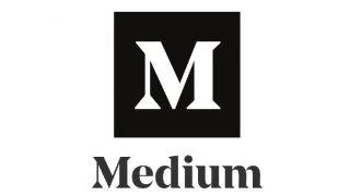 Lee este artículo en   Medium   .