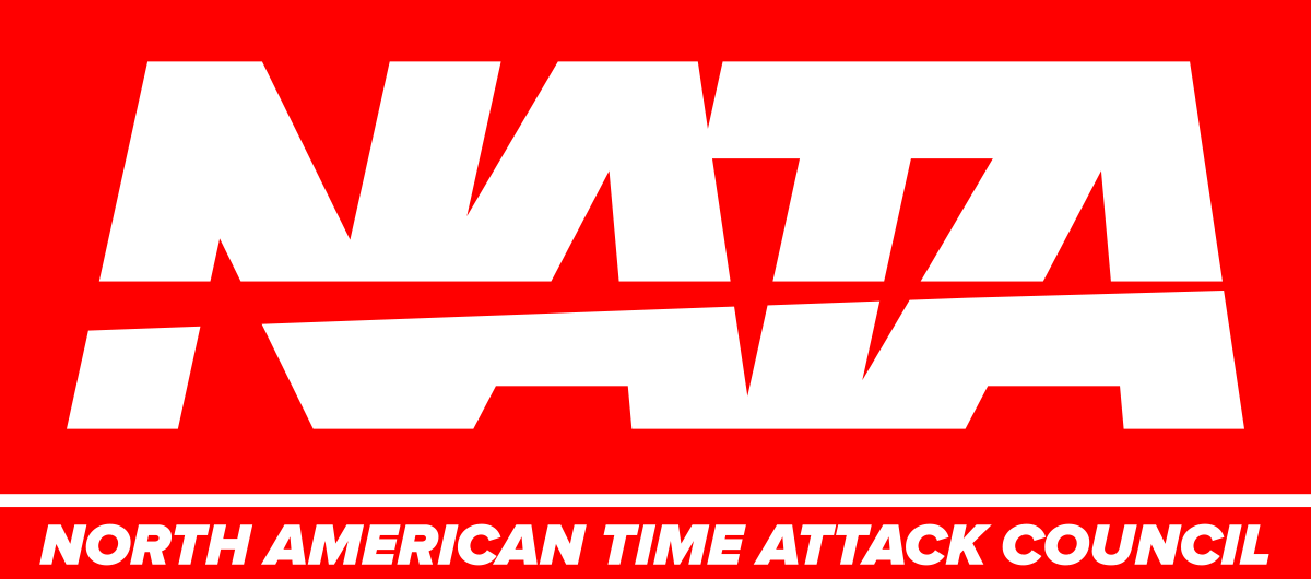 NATA - North American Time Attack Council