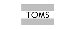 TheVirtueProject-toms.png