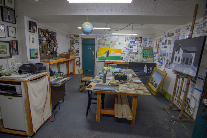 studio shot 2