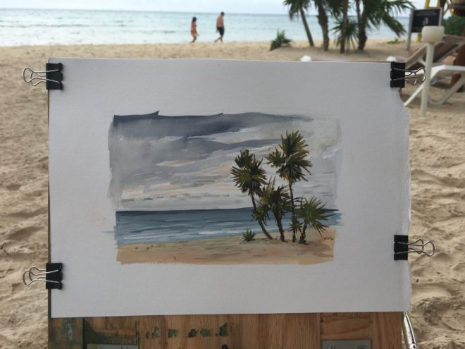 justin-vining-plein-air-painting-mexico-02