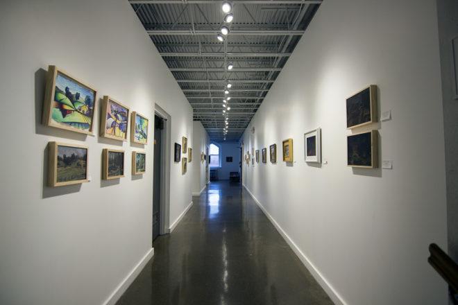 Annex-Gallery-01-for-web-660x440.jpg