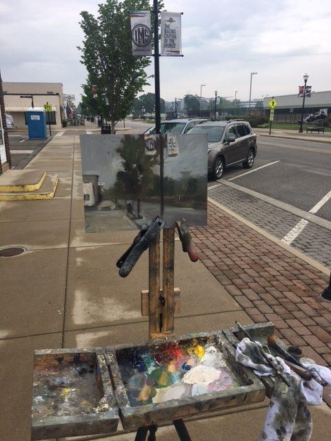 Speedway-Painting-Justin-Vining-e1495762045106.jpg