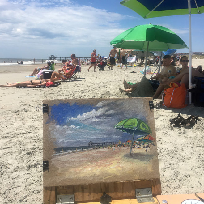Tybee-Island-Painting-Justin-Vining-01-660x660.jpg