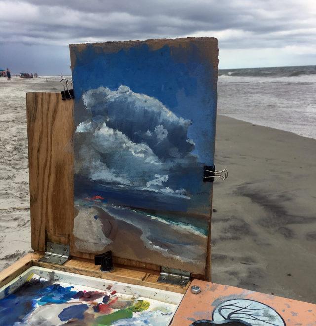 Tybee-Island-Painting-Justin-Vining-02-640x660.jpg