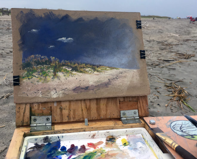 Tybee-Island-Painting-Justin-Vining-04-660x534.jpg