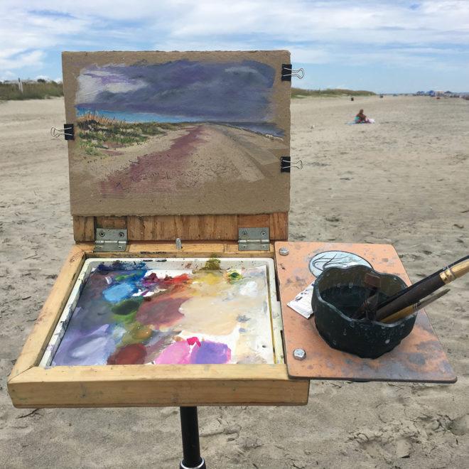 Tybee-Island-Painting-Justin-Vining-07-660x660.jpg