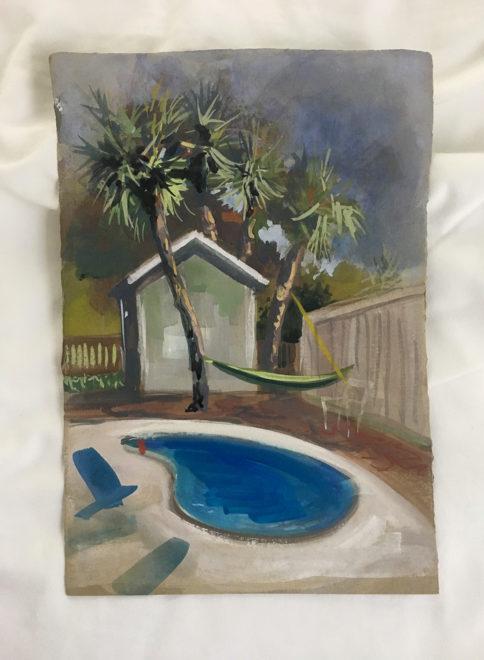 Tybee-Island-Painting-Justin-Vining-08-484x660.jpg