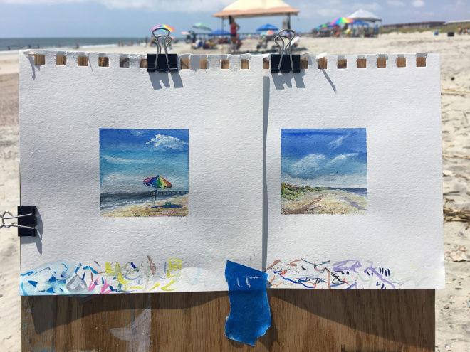 Tybee-Island-Painting-Justin-Vining-10-660x495.jpg