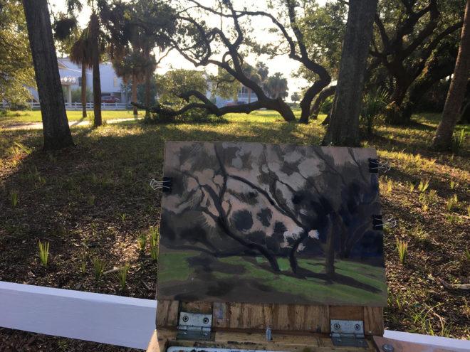 Tybee-Island-Painting-Justin-Vining-11-660x495.jpg
