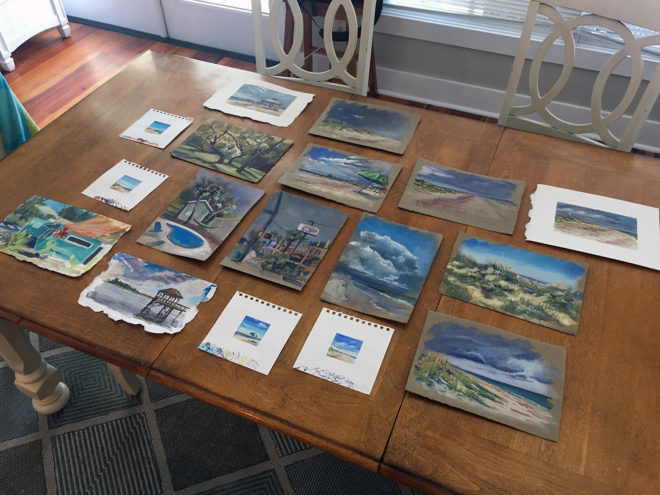 Tybee-Island-Painting-Justin-Vining-18-660x495.jpg
