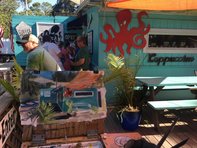 Tybee-Island-Painting-Tybean-Coffee-Justin-Vining-15-660x495.jpg