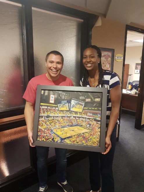 Justin-Vining-Painting-Tamika-Catchings-Retirement-10-495x660.jpg
