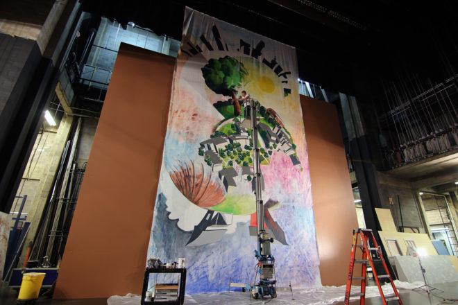 27-Justin-Vining-Butler-Mural-02-660x440.jpg