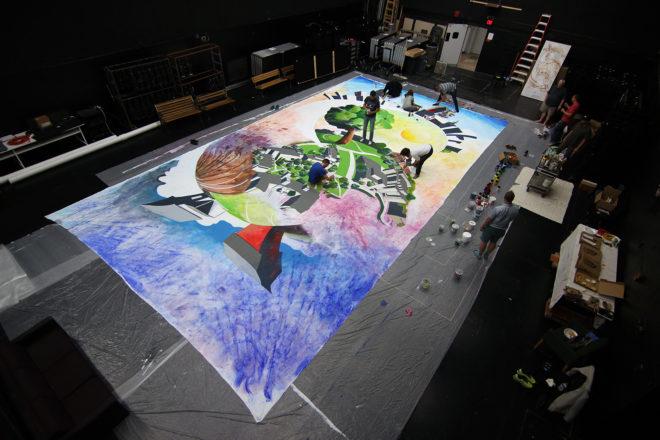34-Artist-Friends--660x440.jpg