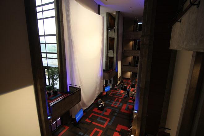 54-Curtain-is-up-660x440.jpg