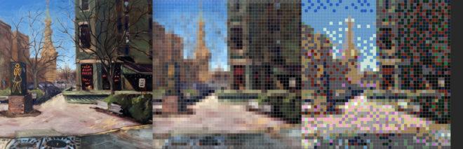 Ann-Dancing-Lego-Breakdown-660x213.jpg