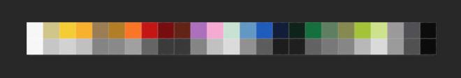 Lego-25-Colors-660x113.jpg