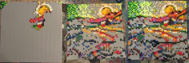 Lego-Construction-660x222.jpg