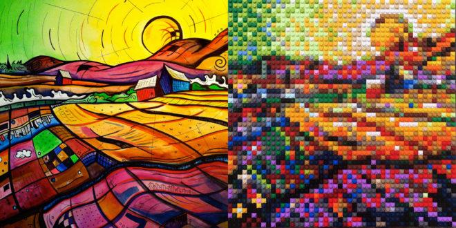 Wheat-Fields-with-Rising-Sun-Justin-Vining-660x330.jpg