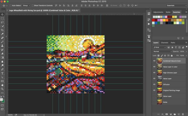 photoshop-screen-grab-660x406.jpg