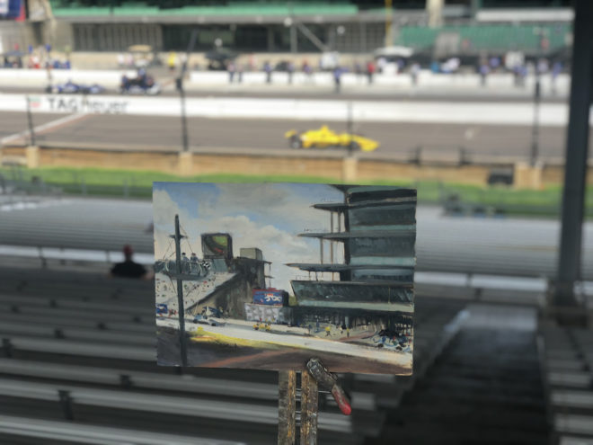 09-Indy-500-Painting-660x495.jpg