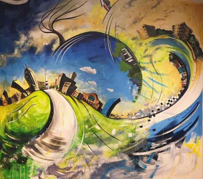Miami-03-660x583.jpg
