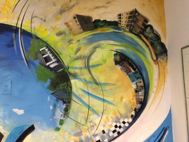 Miami-06-660x495.jpg