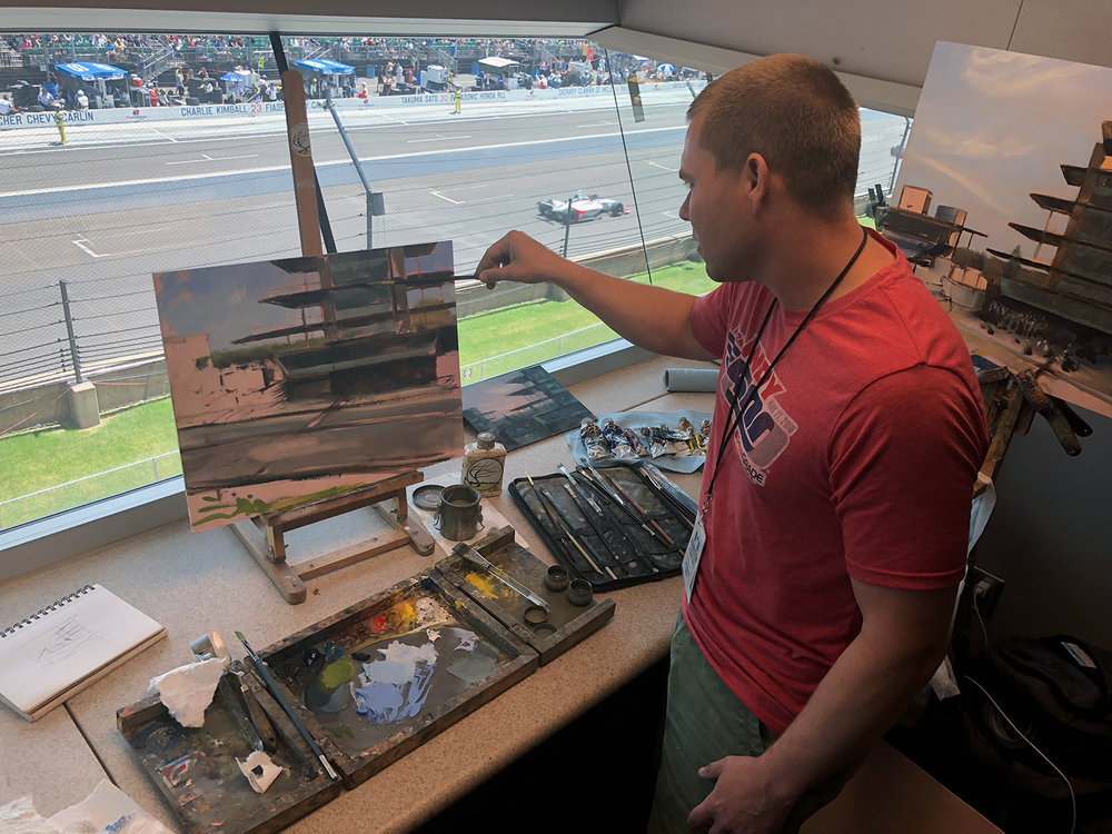 00 Indy 500 Justin Vining.jpg