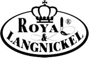 Langnickel.png