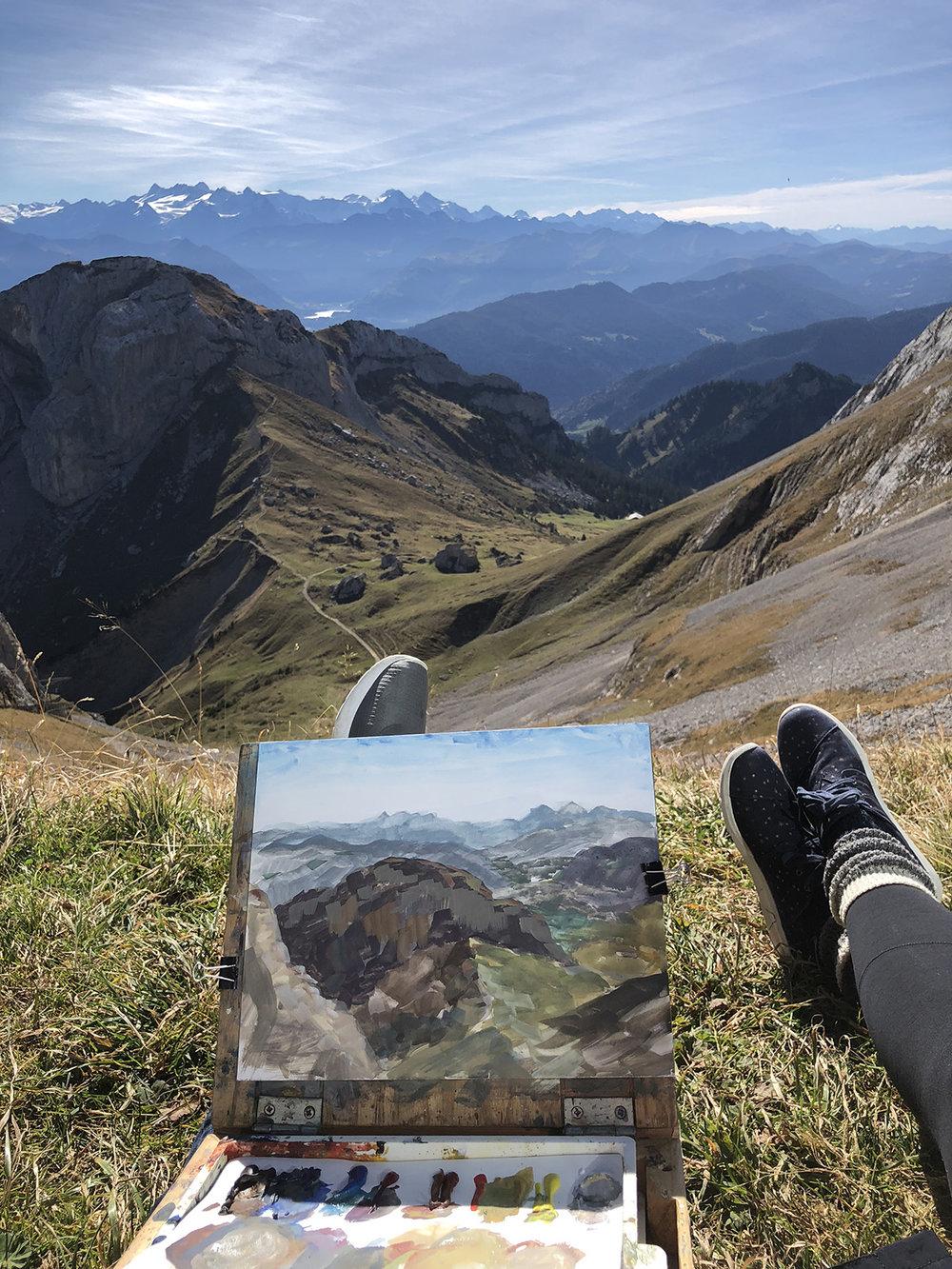 16 Mount Pilatus Lucerne.jpg