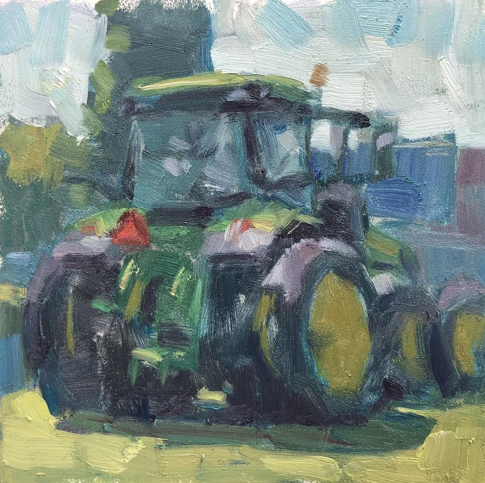 Roy Boswell John Deere Tractor.jpg